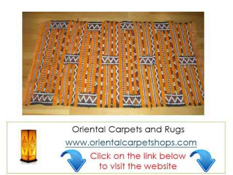 Broken Arrow Gallery Of Antique Rugs Carpets