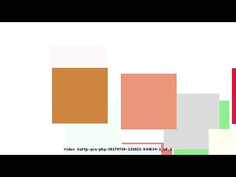 Video #sftp-gcs-pkg-20170720-132021-544634-1 of 1