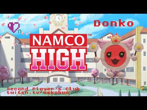 Dangan Island - Chiaki Nanami Island Mode Ending [Danganronpa 2] from YouTube · Duration:  4 minutes 2 seconds