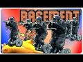 SWAT Raids My Operation!   Basement Gameplay #3 (Story Mode Update)