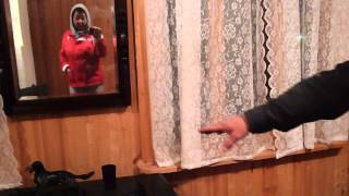 видео Музей-Заповедник Аксакова