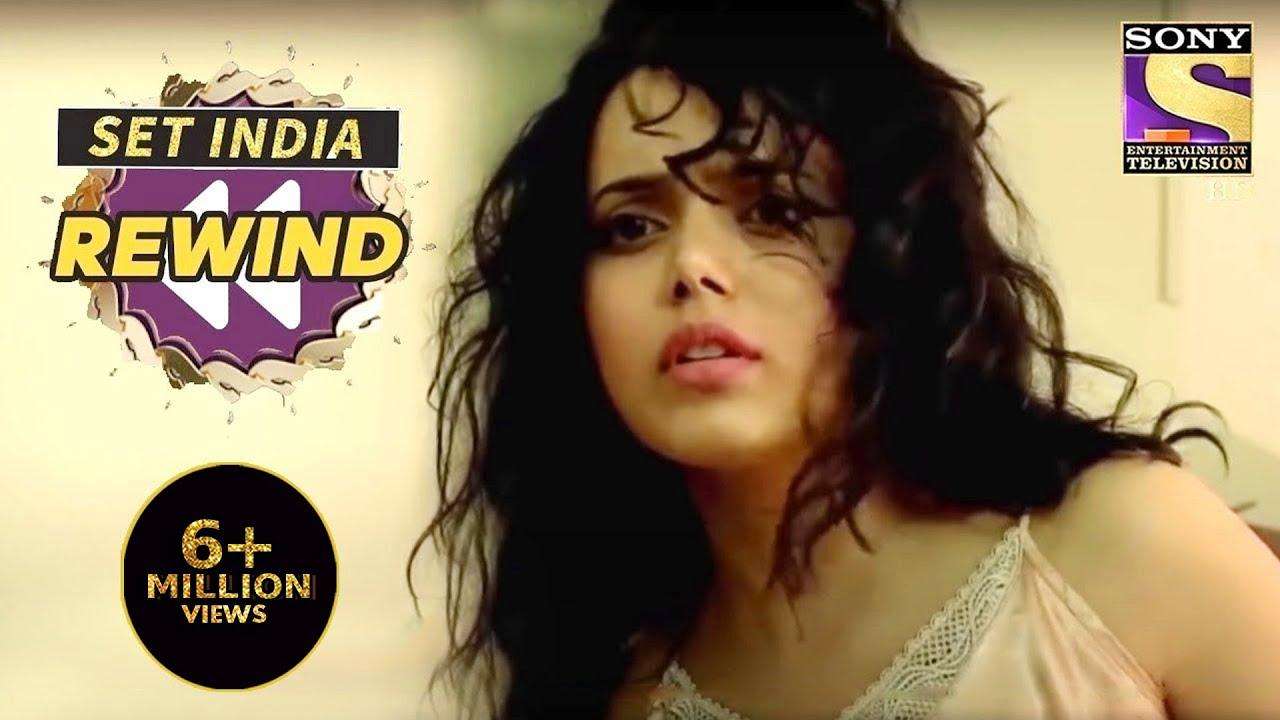 Download न्योछावर   Crime Patrol Satark   SET India Rewind 2020