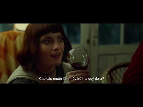 chuyẾn-viẾng-thĂm-tỬ-thẦn--trailer-vietnam