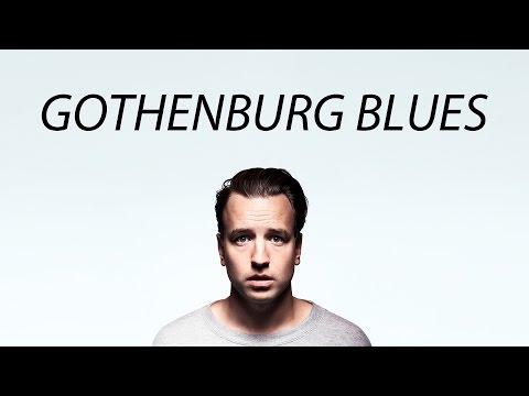 Lorentzo Jönsson - Gothenburg Blues