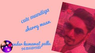 Download Video cute mudiya MP3 3GP MP4