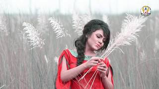 bangla new song   tor alladey by ak azad sunny ratry   full hd 1080   yr music