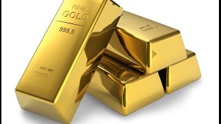 Video: XAU/USD – Gold Could Run From the Support at $1,155