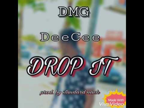 Deecee - Drop IT