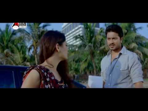 Kannada song.. neenondu mugiyada mouna