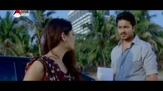 Gambar cover Kannada song.. neenondu mugiyada mouna