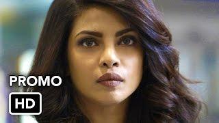 """Quantico 1x17 Promo """"Care"""" (HD)"""