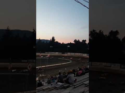 Skagit Speedway 2019