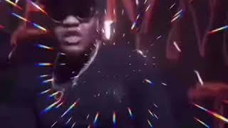 Jay Krome - Full A Sauce [Video]