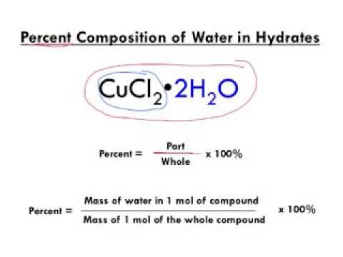 "hydrate composition Pre-lab hydrates ""water of anhydrou the δ sig accurately due to the in this exp (ii) sulfate this inves reactions, purpos the purpo proced 1 clean 2 prepa."