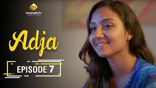 Adja Série - Ramadan 2021 - Episode 7