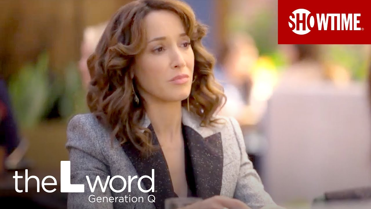 Download The L Word: Generation Q Season 2 (2021) Official Teaser   SHOWTIME
