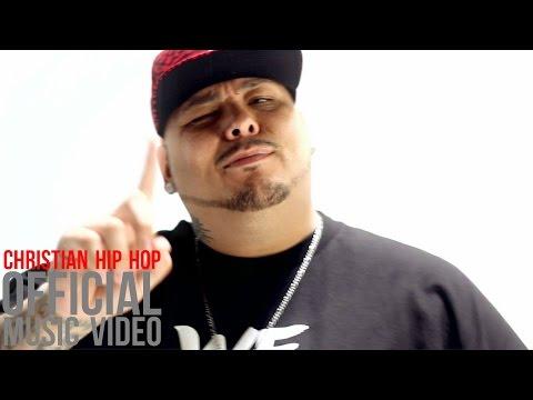 NEW Christian Rap - Selfless -