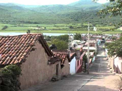 Descargar Video Hermanas Mendoza - Mis Pensamientos