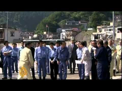 Fukushima investigation finds lives were put at risk
