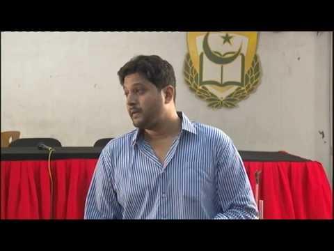 Association of Muslim Entrepreneurs