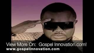 God Dey Bless Me - Cwesi Oteng (Speak Those Things)