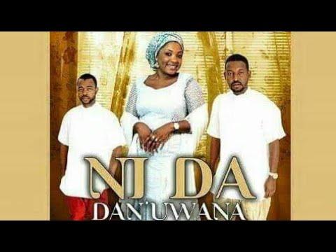 Download NI DA DAN'UWANA 1&2 LATEST HAUSA MOVIE ORIGINAL 2020 Yakubu Mohammed,Sani Danja,Aisha Aliyu Tsamiya