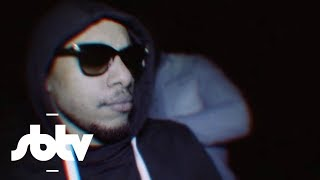 Zuz Rock | Therapy [Music Video]: SBTV