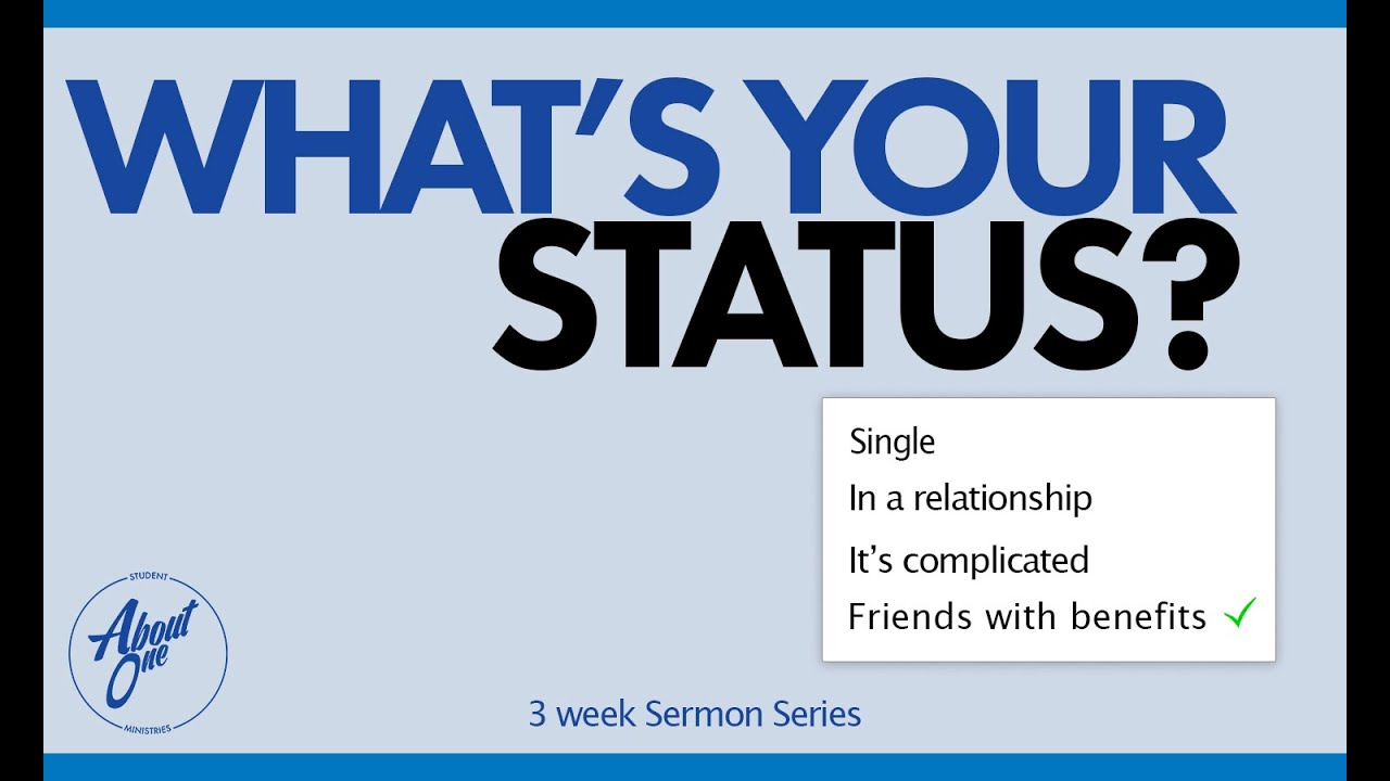 """dating series youth ministry If samson and delilah were friends of yours in a dating previous youth ministry basics: girls your bible study: messy relationships"""" by leah."""