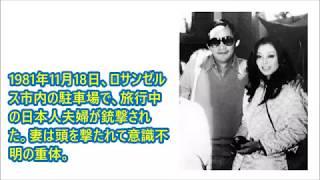チャンネル登録 http://www.youtube.com/channel/UC-4smJqC82U94NQVmG_N...