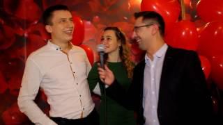 KOZA@шоу-ресторан ALTBIER - Вечеринка Drunk in love