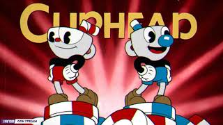 Lekkerspelen - Cuphead playthrough