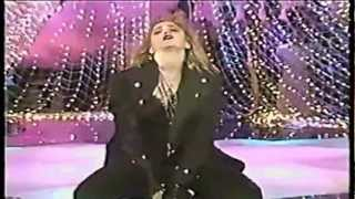 Download Madonna - Like A Virgin (Japan 1985) MP3 song and Music Video