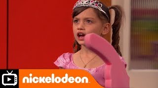 видео Nickelodeon | Viacom International Media Networks