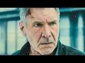 BLADE RUNNER 2049 Trailer #2 (2017)