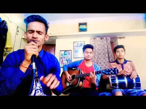 गढ़वाली मैशप Song By Aman Dhanai, Abhishek Singh & Mohit Bangwal
