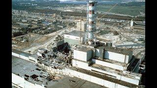 ROBLOX # 4 Chernobyl reactor explosion