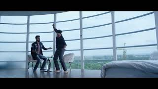 to lare londi rahi te main Chitta launda raha ( New punjabi song) 2018 ☠☠☠☠☠
