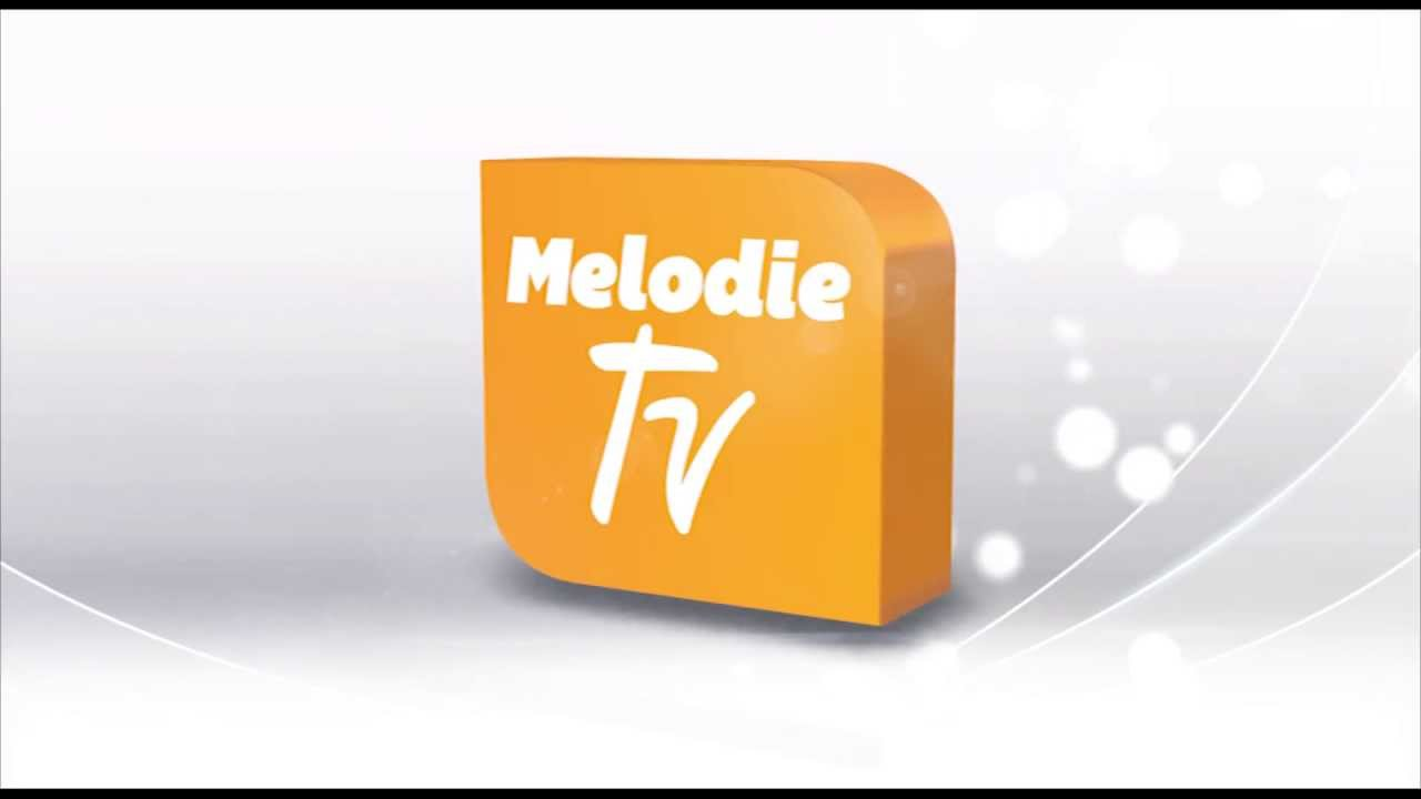 Melodie Tv Frequenz