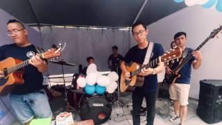 Hello - Du Ca Đà Nẵng Band