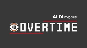 NBL Overtime (March 24)