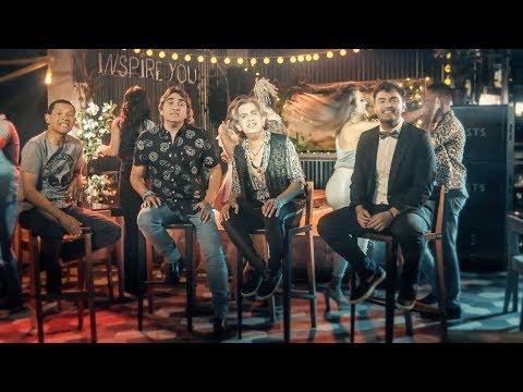 Los Nocheros - Si Me Dices Que Sí - VIDEO OFICIAL
