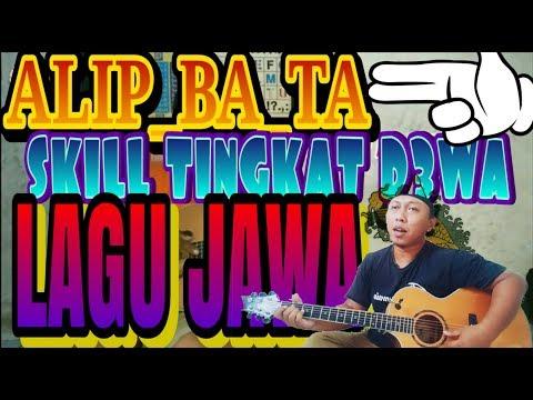alip_ba_ta-gitar-5-lagu-jawa?