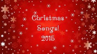 Świąteczne Piosenki 2018 (Christmas Songs)