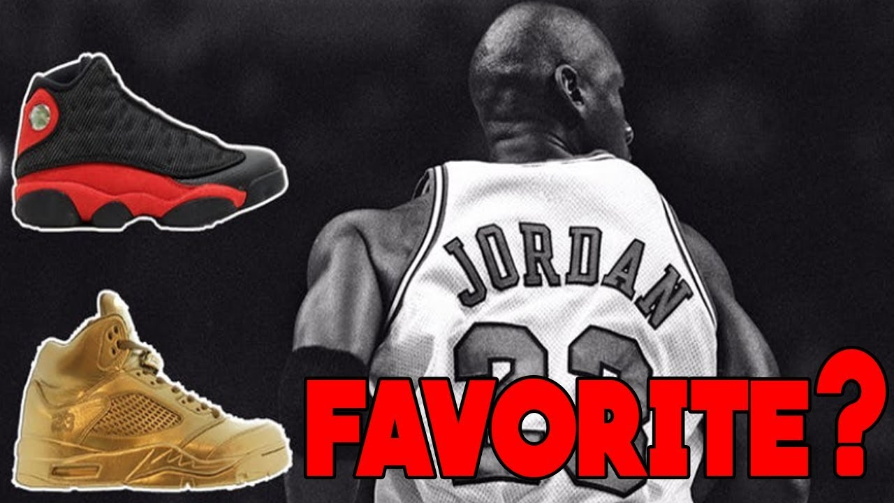 79deff7bb725a CAN THIS NBA QUIZ GUESS MY FAVORITE SHOE OF ALL TIME? | KOT4Q - YouTube