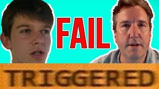 TANNER J FOX Course Is Not A SCAM... (RANT)