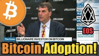 bitcoin-officially-mainstream-eos-fomo-ernst-young-blockchain-5-million-crypto-against-sec