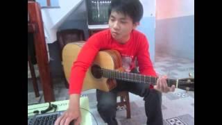 Bài 1: 10 cách đánh Ballad và ứng dụng Lặng Thầm 1 Tình Yêu ( Thanh Bùi )