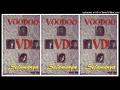 Voodoo Selamanya 1997 Full Album mp3