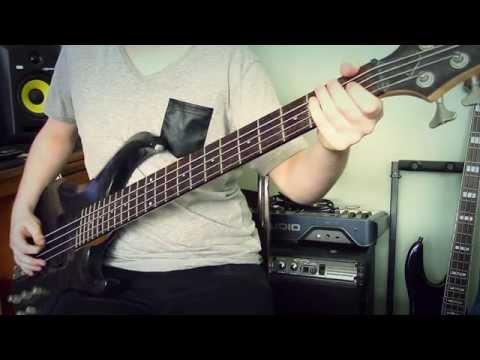 Meissner Effect - Indie Rock Original Playthrough