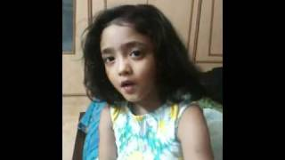Dhak dhak go India go